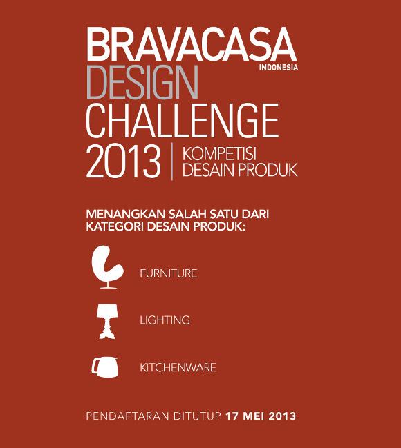 bravacasa_designchalenge_2013