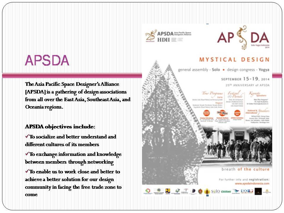 Klinik Desain from Bintang Home | Edition 277 | April 2014