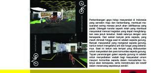 Perancangan Furnitur dan Aksesoris pada Hotel Budget di Jakarta, 1501155046 – Mansell Mulyadi, SOD INTERIOR – BINUS UNIVERSITY