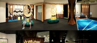 Congratulation Mansel Mulyadi  Juara III dalam Indonesia Furniture Design Award 2015